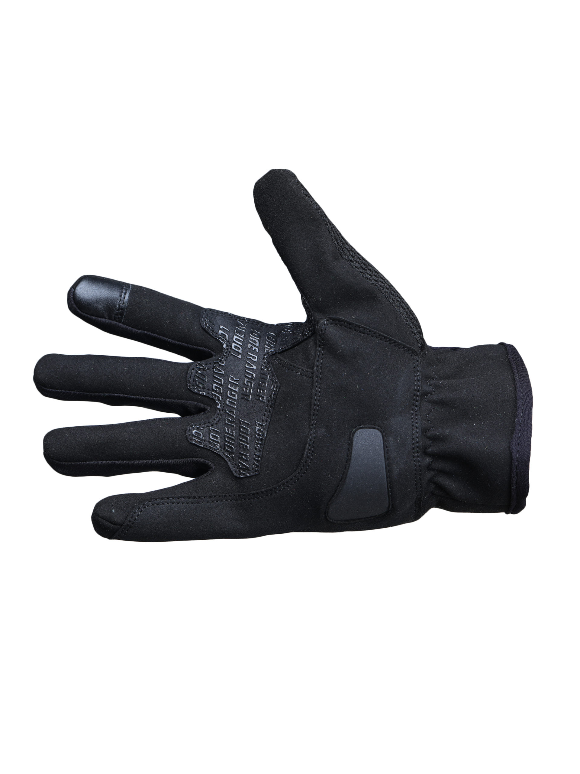 royal3aae5b_air-x-gloves-black3