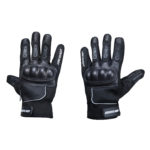 royala7c19f_air-x-gloves-black1