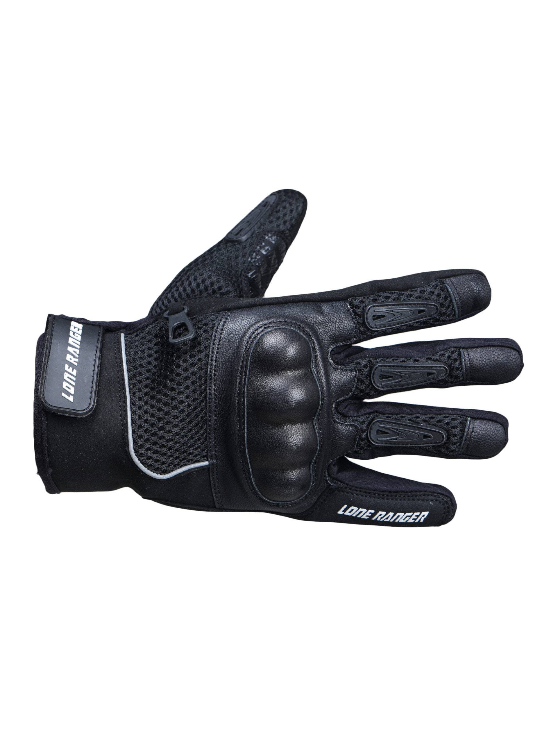 royalb0a6d8_air-x-gloves-black4