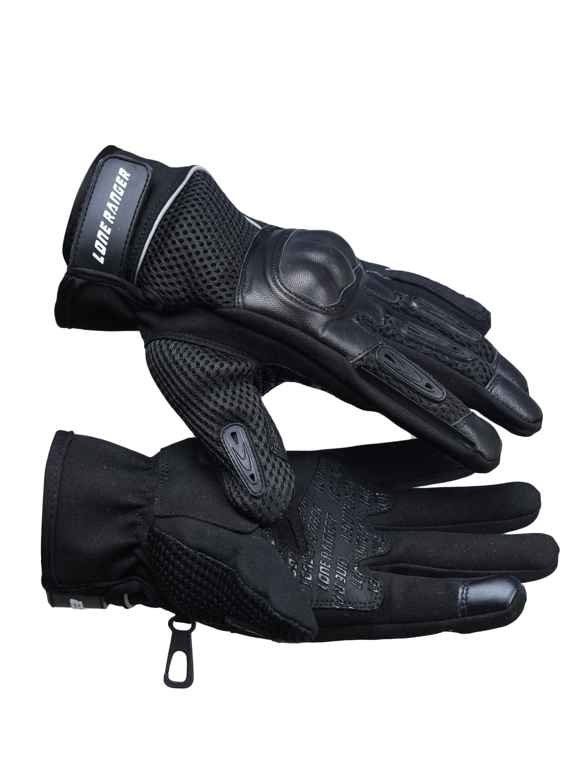 royald140fe_air-x-gloves-black5