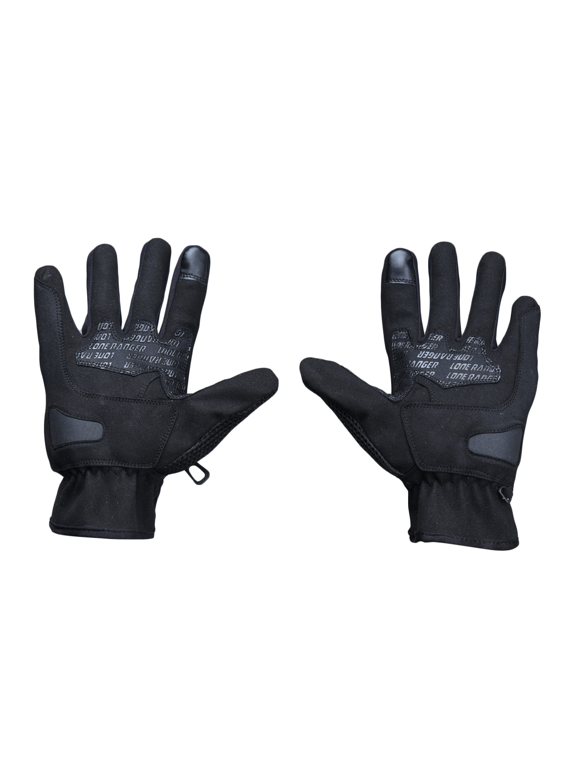 royaldcb257_air-x-gloves-black2